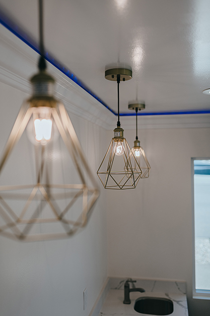 Welcome To Sea Air Inn & Suites - Queen Room